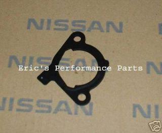 Nissan OEM Timing Chain Tensioner Gasket SR20DET SR20 S13 S14 S15