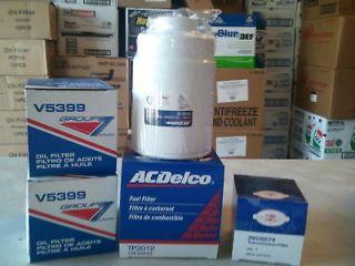 Motors  Parts & Accessories  Car & Truck Parts  Filters  Fuel