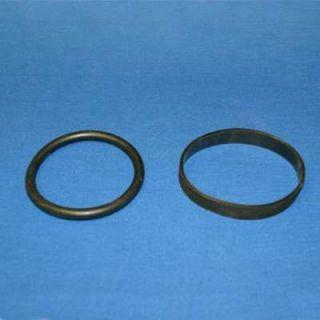 Panasonic MC 6210 Upright Vacuum Belts OEM MC V241B 61 3111 03