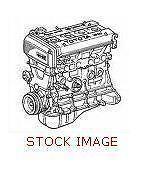 05 FORD F250 SUPER DUTY ENGINE 6.0L POWERSTROKE DIESEL MOTOR