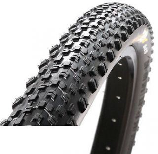 Duro Miner 26x2.10 mountain bike tires black (pair) 2 Tires on Sale