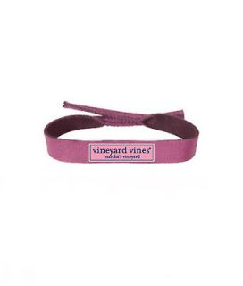 vineyard vines sunglasses in Unisex Clothing, Shoes & Accs