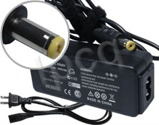 acer aspire one netbook charger in Laptop Power Adapters/Chargers