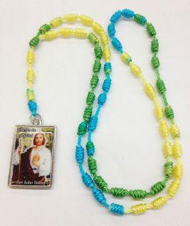 Rosario de san judas tadeo con la oracion para la salud. Saint Jude