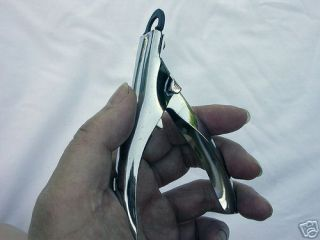 dog cat pet stainless steel nail clippers 3567 time left