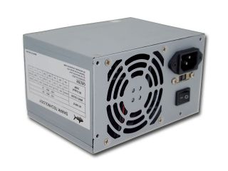 /PATA Power Supply for Delta DPS 300AB 15B Gateway Desktop Computer