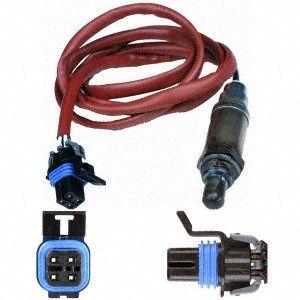 Bosch 13111 Oxygen Sensor