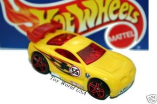 hot wheels power rage police pursuit exclusive