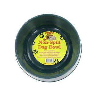 new plastic dog pet food water bowls wholesale case lot