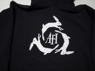 AFI) (tshirt,shirt,sweatshirt,sweater,hoodie,hat,cap)