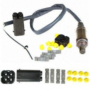 Bosch 15726 Oxygen Sensor