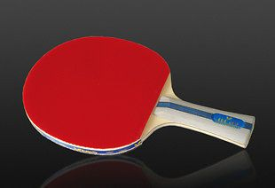 Butterfly Table Tennis Paddle Racket Bat TBC 402, with Case, New