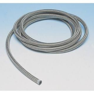Auto Performance Parts  Fuel Systems  Hoses, Lines & Fittings