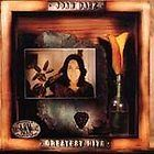 Greatest Hits [A&M] by Joan Baez (CD, May 1996, A&M (USA))