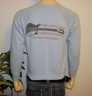 vintage tom petty shirt in Clothing,