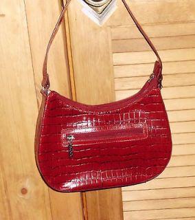 maxx new york red in Handbags & Purses
