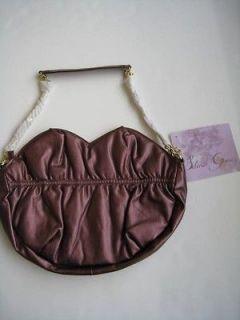 newly listed selena gomez lip shaped purse bag new time