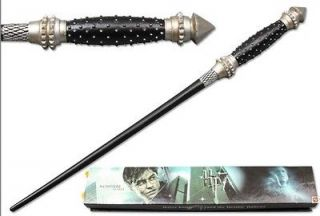 Newly listed EE Wizarding World of Harry Potter NARCISSA MALFOY MAGIC
