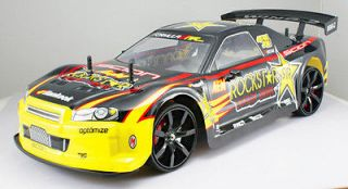 remote control drift cars in Cars, Trucks & Motorcycles