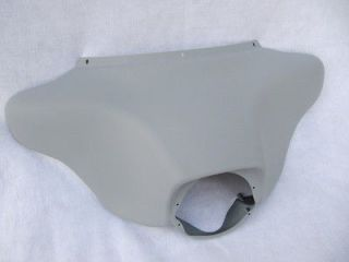 Fairing for Harley Electra Glide,Road King,Street Glide,Road Glide