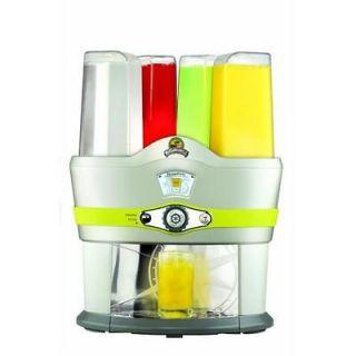 oasis smoothie machine