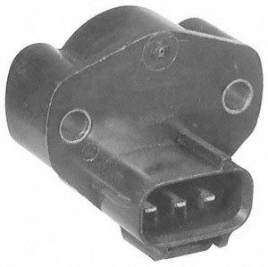 Airtex 5S5099 Throttle Position Sensor