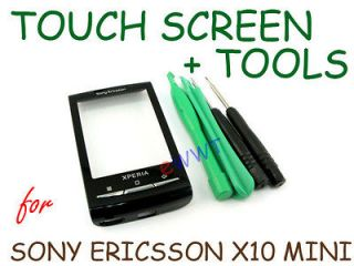 LCD Touch Screen+Tool for Sony Ericsson Xperia X10 Mini E10i OQLT202