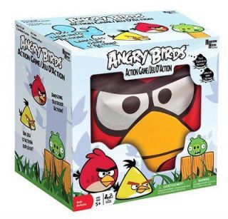 Newly listed Angry Birds Trilogy (Nintendo 3DS, 2012) ***GAME ONLY***