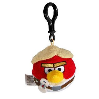angry birds star wars backpack clip luke skywalker ships free