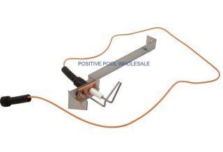 Hayward Pool Heater in Pool Heaters & Solar Panels