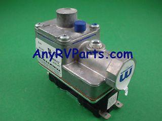 suburban furnace heater gas valve 161131  99