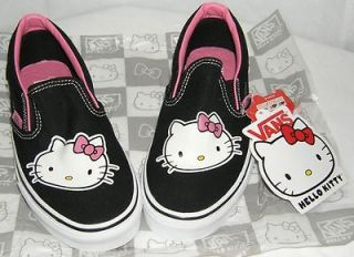 hello kitty sneakers in Clothing,