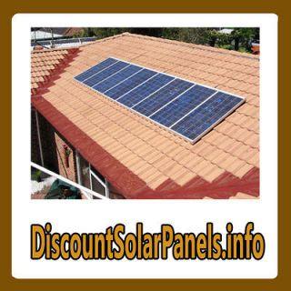 Solar Panels.info WEB DOMAIN FOR SALE/HOME SUN ENERGY MARKET/CELLS
