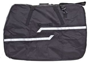 sunlite folding bike bag travel case bicycle new 97452 time