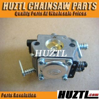 Carburetor Carb Fit STIHL CHAINSAW 021 023 025 MS210 MS230 MS250 NEW