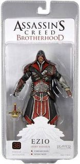 assassins creed hood in Clothing, Shoes & Accessories