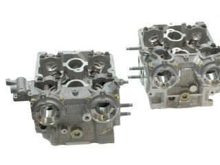 High Performance Short Block Assemblies for Subaru EJ25 (Fits: Subaru)