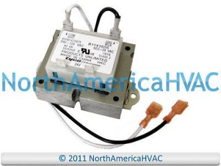 ICP Heil Tempstar Furnace Transformer 110 115 120 24 volt 612850