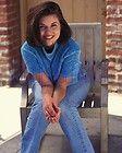 Newlook Magazine SEALED Tiffani Amber Thiessen HOT 98