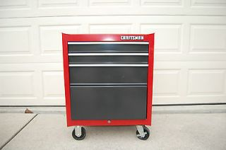 craftsman professional tool chest  174 99 buy