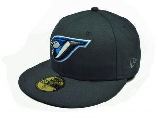 toronto blue jays hats in Sports Mem, Cards & Fan Shop