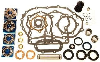 transfer case kit toyota landcruiser fj40 fj45 7 80 84 from australia