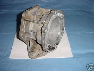 4l60e 4x4 transmission in Automatic Transmission & Parts
