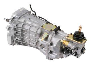 1994 1997 t56 camaro firebird transmission 5 7l 6 speed