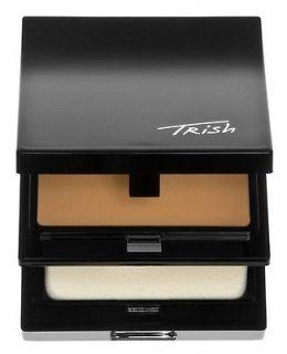 Trish McEvoy Even Skin Portable Foundation   Shade1 (0.25oz) 7.02g