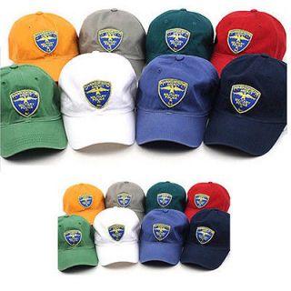MENS BIG SIZE XL 2XL 60~63Cm MILITARY POLICE BASEBALL CAP TRUCKER HATS