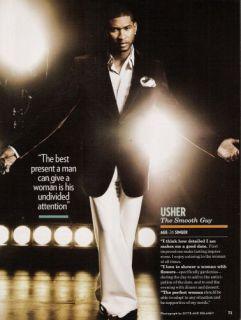 Music Memorabilia  Rock & Pop  Artists U  Usher