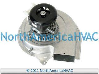 OEM Goodman Janitrol Jakel Furnace Venter Exhuast Inducer Motor J238