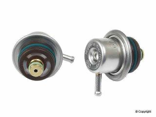 OEM Audi VW   Fuel Pressure Regulator 92 06 (Fits Volkswagen oVan)