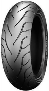 MICHELIN COMMANDER II REAR TIRE 150/80 16 HARLEY SOFTAIL FLSTF FAT BOY